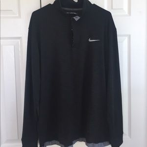 Nike Other - Nike Golf Pullover