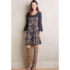 Paper Crown Dresses & Skirts - NWT Paper Crown Endora Swing Dress M