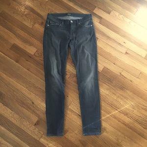 Hundosn Krista Super Skinny Jeans