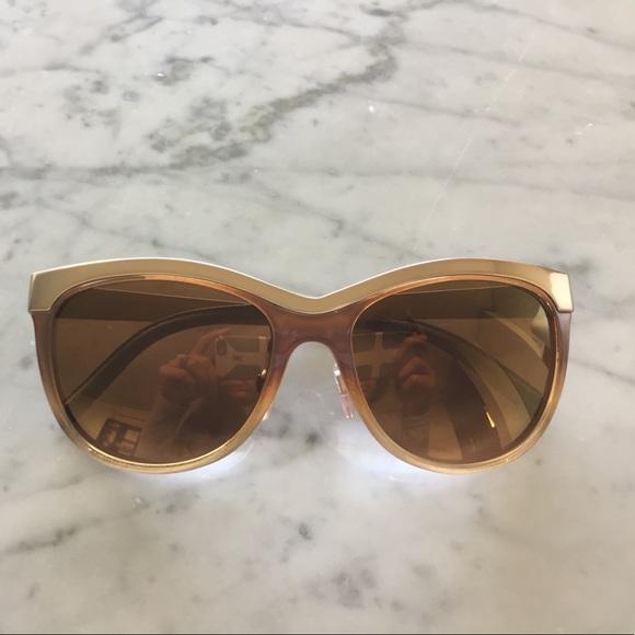 3a70e6e3d94e Burberry Accessories - Burberry sunglasses - B 3076-Q