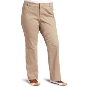 Dockers Pants - Dockers hello smooth khaki pants
