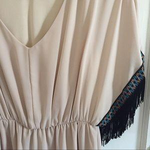 Dresses & Skirts - ‼️boutique dress