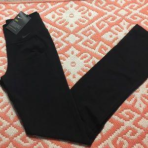 Nike Pants - NEW Nike Skinny Training Pant XS