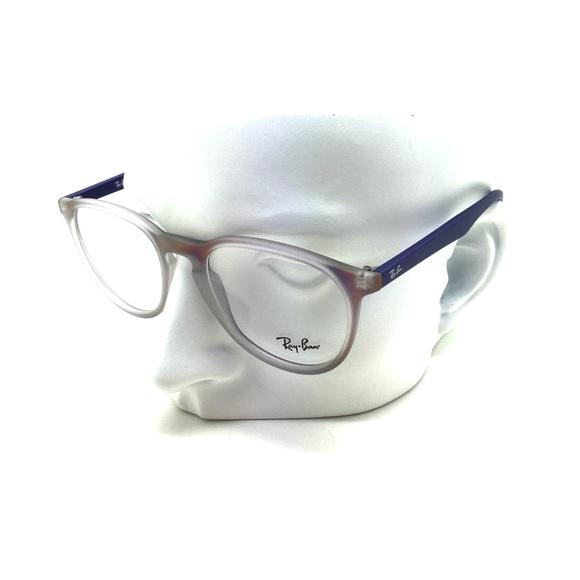 08f021c099 New Ray Ban RB 7046 5486 51mm Eyeglasses