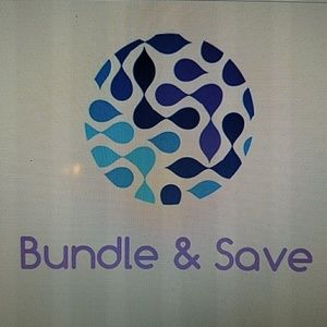 Other - BUNDLE FOR A BETTER VALUE ON SHIPPING!!
