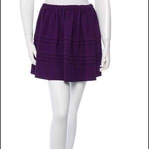 Miu Miu Dresses & Skirts - Miu Miu skirt