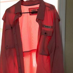 Magellan - Great button up shirt by Magellan. Sz XL from ...