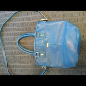 thirty one Handbags - 31 Jewel Purse NWOT