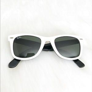 🎉HOST PICK🎉Ray-Ban sunglasses