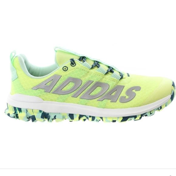 1e80f181291 adidas Shoes - Adidas Vigor 6 TR Trail Running Shoe