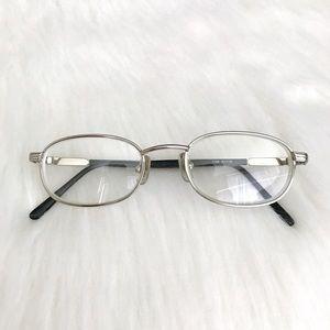 Grant eyeglasses
