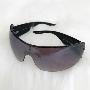 A/X Armani Exchange sunglasses