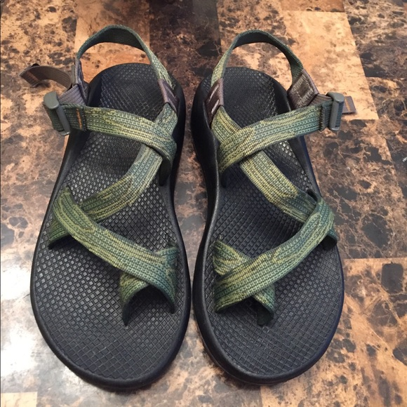 9d9f2fabdbae7c Chacos Other - Men Chacos size 7