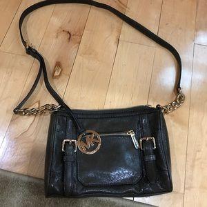 MICHAEL Michael Kors Handbags - 💥💥💥ONE DAY SALE Michael Kors