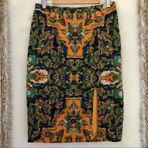 Dresses & Skirts - Chelsea & Theodore Skirt