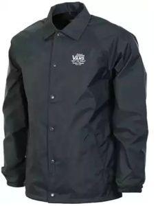 Vans Other - Vans jacket NWT