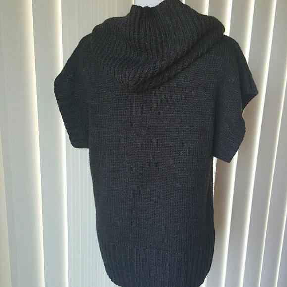 Talie Sweater Sweater Tunic