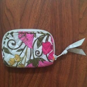 Vera Bradley Handbags - Vera Bradley Change Purse
