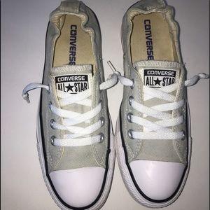 Converse Chuck Taylor® 'Shoreline' Sneaker SZ 6.5