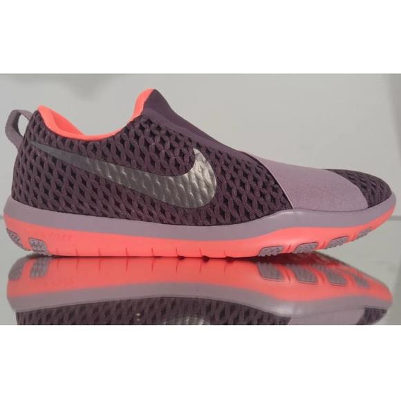 c7d4e327674e Nike free connect women s shoes size 7. M 59374b39713fde3a49022bf0