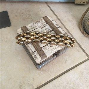 Lulu Frost Jewelry - Lulu Frost Bracelet