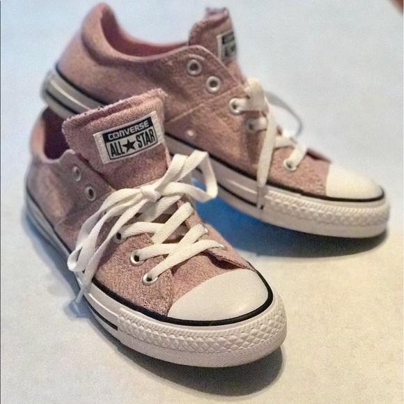f111de70d34 Converse Shoes -
