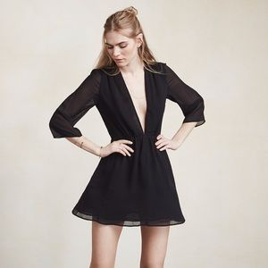 Reformation Dresses & Skirts - Reformation Freya dress