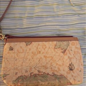 14th & Union Handbags - Very cute purse!