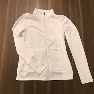 ALO Yoga Jackets & Blazers - ALO Yoga Jacket
