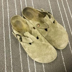 Birkenstock Other - Birkenstock Women's 7 Sandals