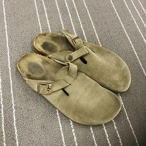 Birkenstock Other - Birkenstock Women's 8 Sandals