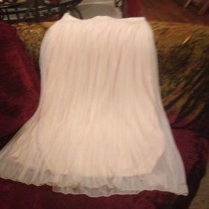 Dresses & Skirts - 💝💝💝 Easy Breezey