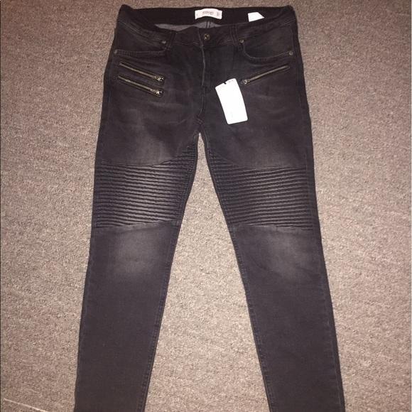 Poshmark Mango Moto Mango Jeans Jeans Skinny PdY4qnXw