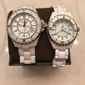 Accessories - Women's Ceramic watch ⌚️