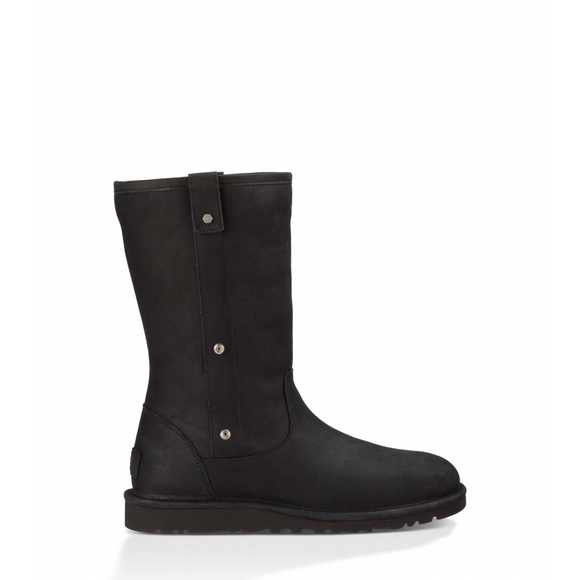 9c62fbf9916 Beautiful Ugg Australia Malindi Boot Size 7