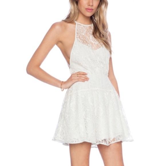 3034b421cc038 Free People Dresses | Nwt Wish Upon A Star Dress | Poshmark