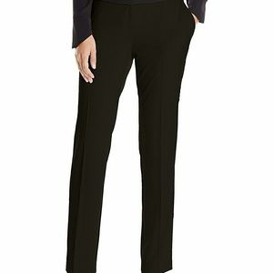 Jones New York Pants - 🆕Jones New York The Sydney black  pants