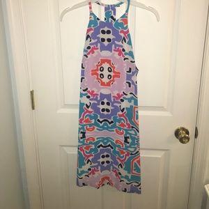 Annie Griffin Dresses & Skirts - Annie griffin dress