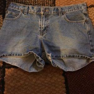 jordache Pants - Jordache jeans shorts must bundle