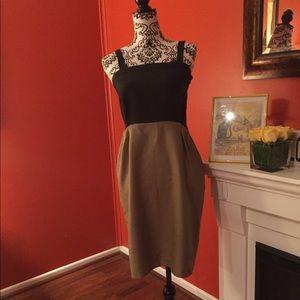 Pierre Balmain Dresses & Skirts - 💛Vintage Pierre Balmain Paris dress💛