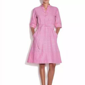 A.P.C. Dresses & Skirts - NWOT APC 100% Cotton Nixon Dress XS S/S'16