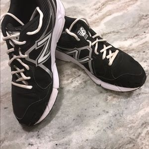 New Balance Other - New Balance Men's Turf Trainers