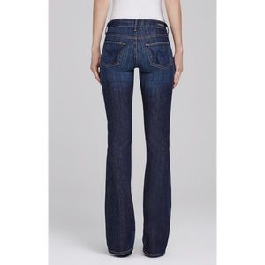 Women's Kelly #001 Bootcut Stretch Jeans on Poshmark