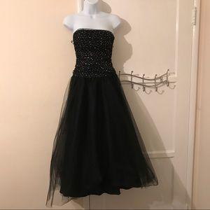 Blondie Nites Dresses & Skirts - Blondie Nites by Linda Bernall