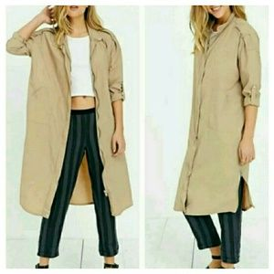 1ca3eccdc Not Sure Of The Brand Name. Jackets & Coats on Poshmark