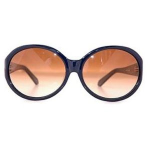 Karen Walker Harpo Sunglasses