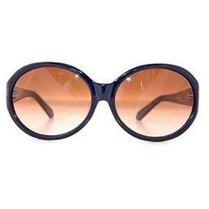 Karen Walker Accessories - Karen Walker Harpo Sunglasses