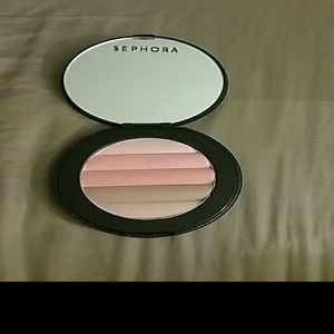 Other - SEPHORA  FACE POWDER