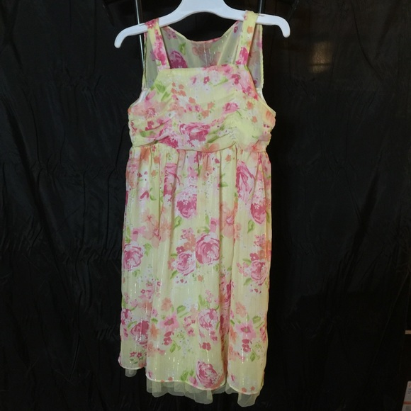 acc291ff5f69 Holiday Editions Dresses | Great Condition Girls Holiday Edition ...