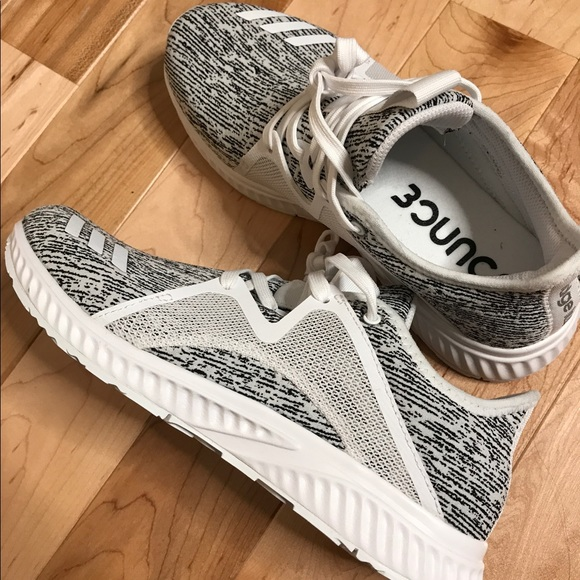le adidas edge luxe 2 scarpa da corsa poshmark